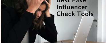 Best Fake Influencer Check Tools
