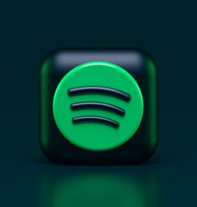 Spotify Tips And Tricks